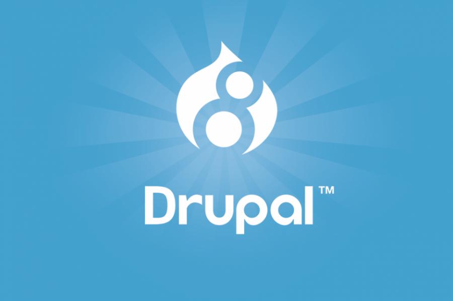Pseudo fields in Drupal 8